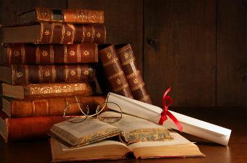 Tax Law & International Tax Planning